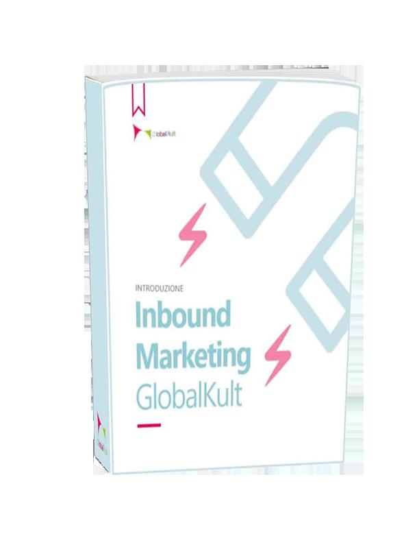 guida-inbound-marketing_gk